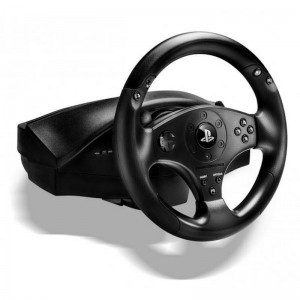 thrustmaster_t80_racing_wheel_ps3_ps4_1