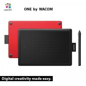 One by Wacom